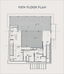 floor-plan-button